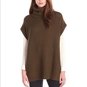 Theory Bosely sweater